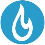 Icon cv ketel