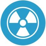 Icon medische gassen
