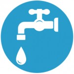 Icon waterontharder