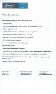 kenetico-voordelen