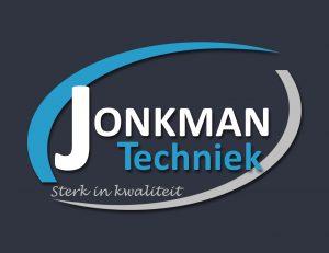 logo-jonkman-techniek