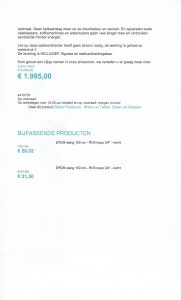 kenetico-prijs-1