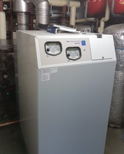eco-heating-400-kw